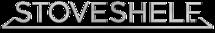 StoveShelf Logo